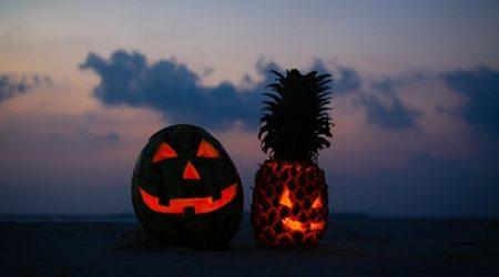 halloween-vaiali-dicas