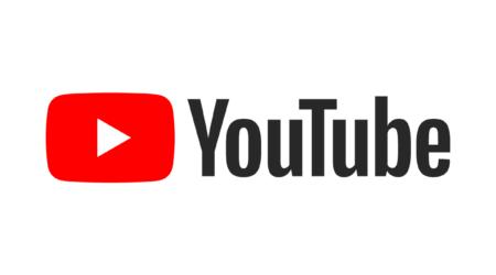 canais-youtube-vaiali