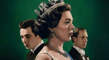 the-crown-estreia-terceira-temporada