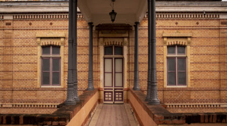 museu mariano procopio juiz de fora