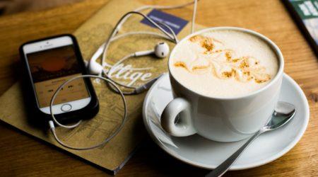 Podcasts que você precisa conhecer e ouvir