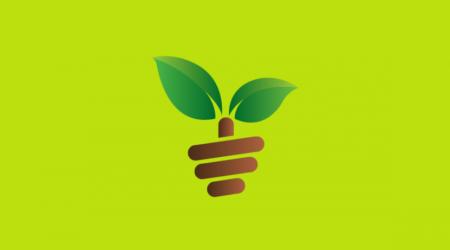Empreender Sustentável