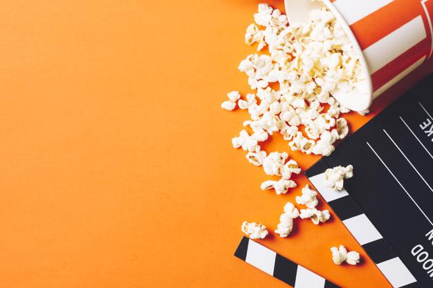 As melhores estreias do cinema em setembro de 2019