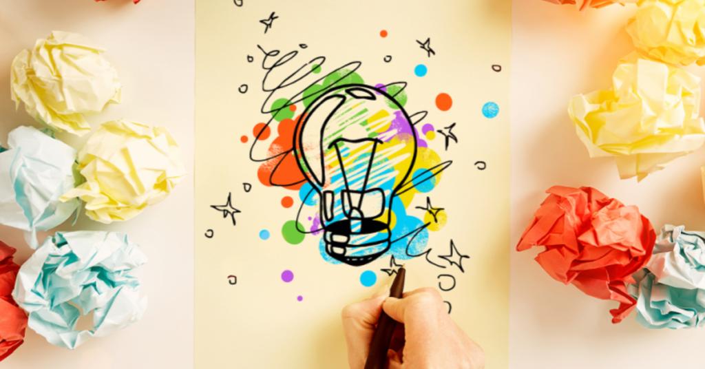 Está chegando o 2º Encontro de Economia Criativa de Juiz de Fora e nesta edição o tema foi especialmente preparado para quem aposta nas tecnologias aliadas aos saberes criativos.