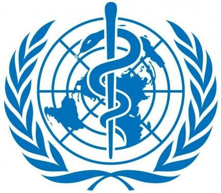 Organização Mundial de Saúde, estar saudável é mais do que estar livre de doenças.