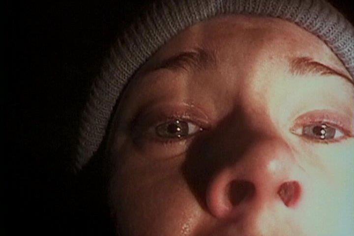 Sexta-feira 13 - melhores filmes de terror para assistir hoje