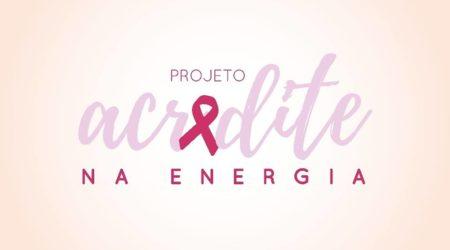 agenda-vaiali-acredite-na-energia