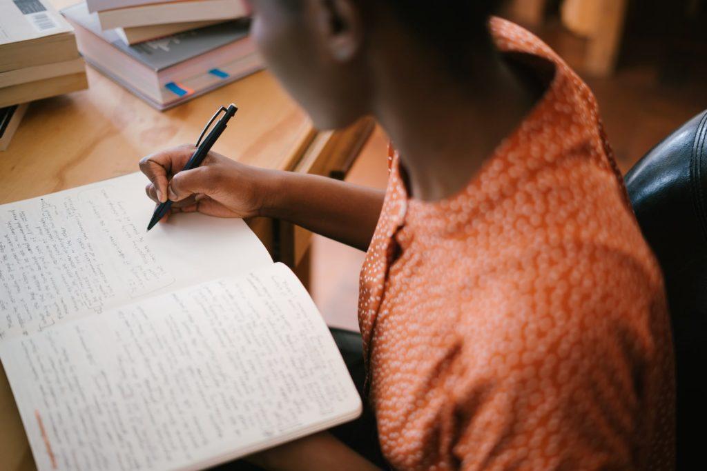 enem-destaque-vaiali dicas para redação