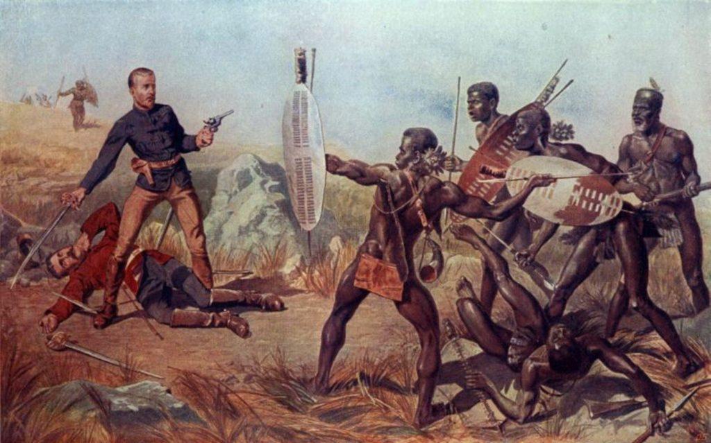 civilizacoes-africanas-antigas-2-consciencianegra-falaze-vaiali