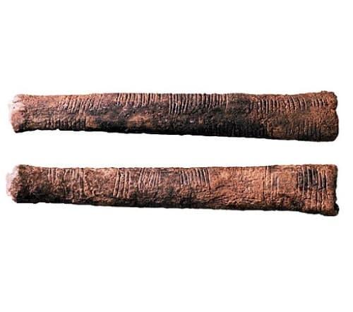 cultura-africana-texto3-falazé-vaiali