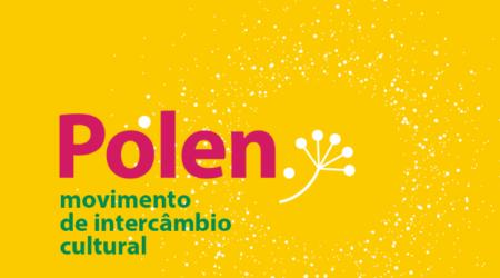 destaque-polen-agenda-vaiali