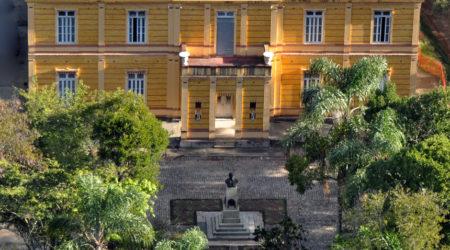 mapro2019-vaiali-museus