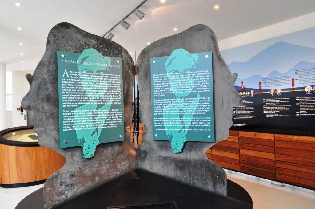 memorialitamarfranco-vaiali-museus