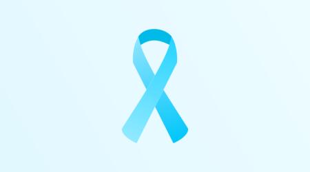 novembro-azul-vaiali-blog