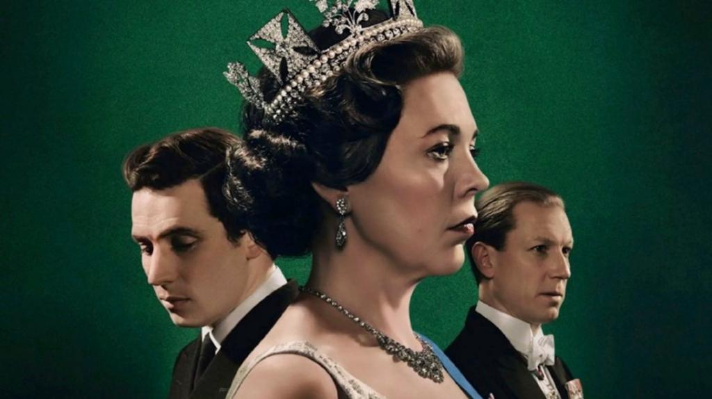 the-crown-estreia-terceira-temporada