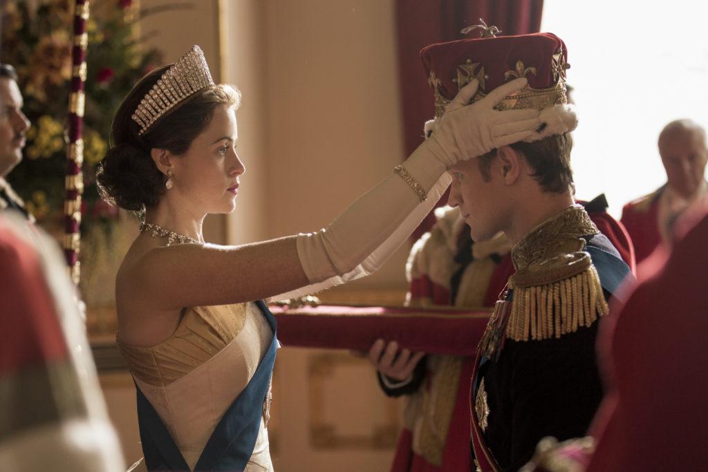 the-crown-principe-ego-fragil