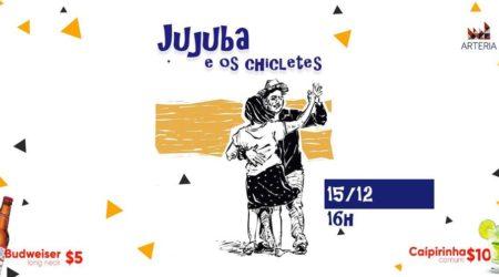 forrojazz-jujubaeoschicletes-agenda-vaiali