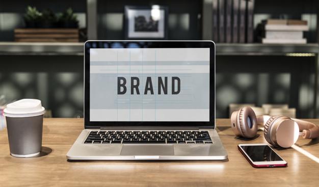 Branding MKT